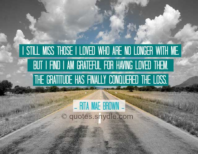 missing-you-quotes-and-sayings-picture
