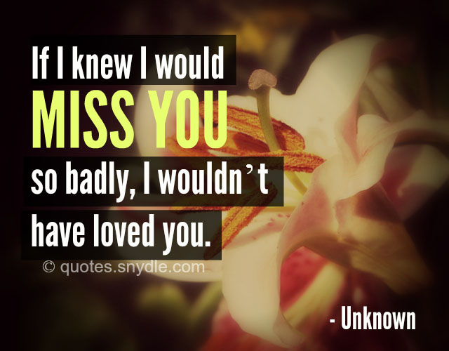 missing-you-quotes-and-sayings