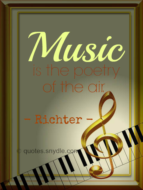 music-quotes-and-sayings-picture