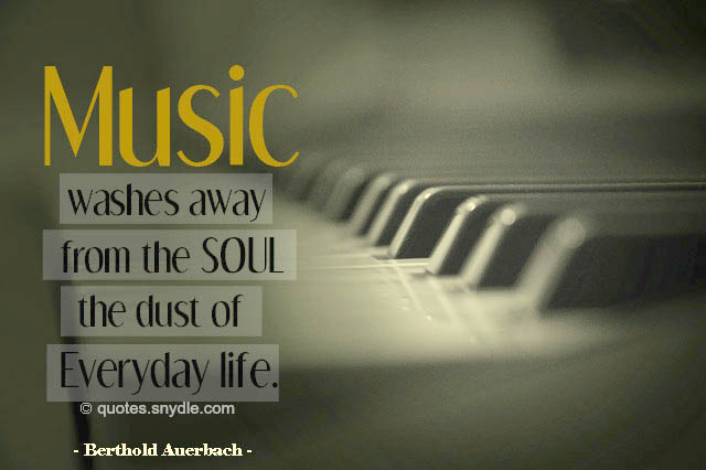 music-quotes-image