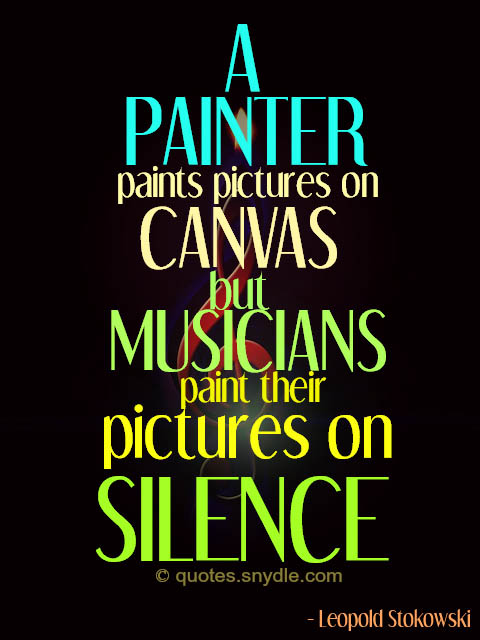 music-quotes-picture