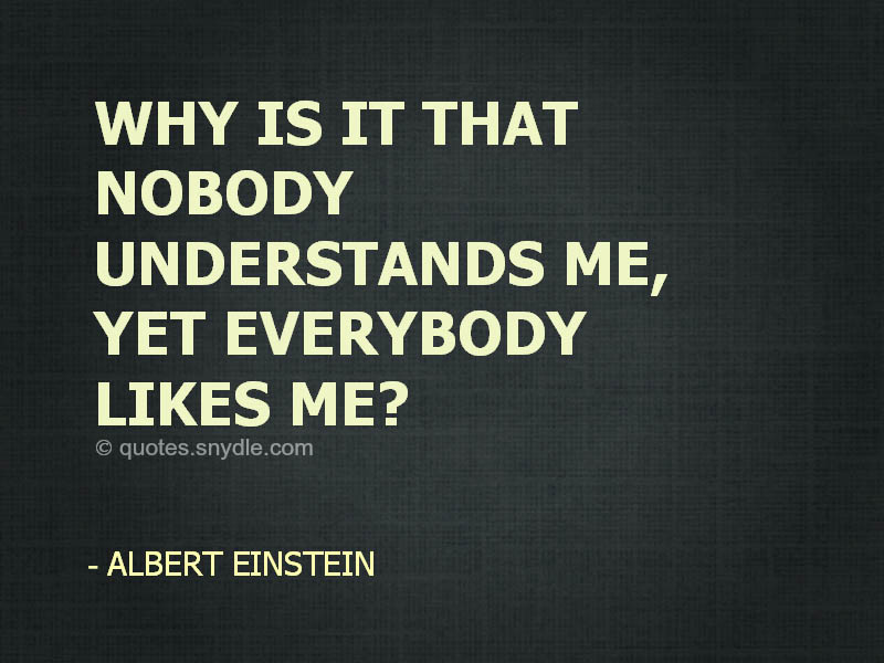 picture-albert-einstein-quote