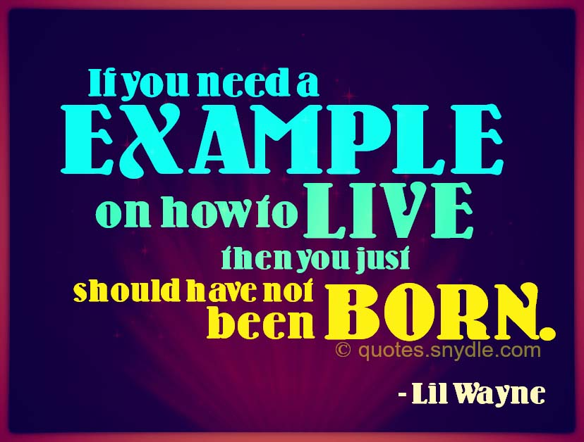 picture-best-lil-wayne-quotes-and-sayings