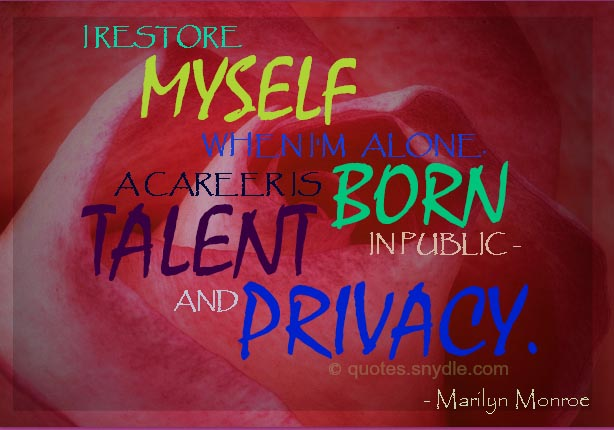 picture-best-marilyn-monroe-quotes-and-sayings