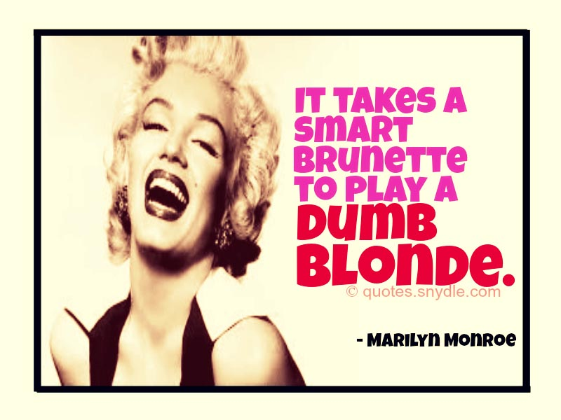 picture-best-marilyn-monroe-quotes