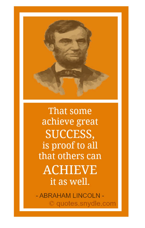picture-best-quotes-by-abraham-lincoln