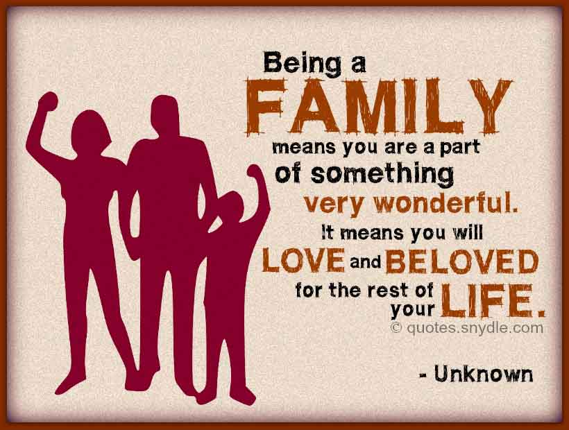 picture-family-quotes-and-sayings