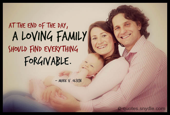 picture-family-quotes