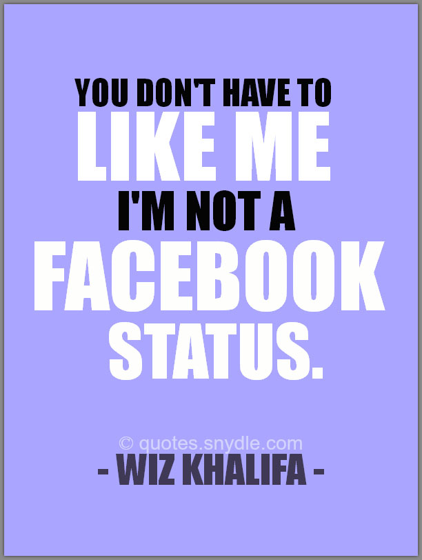 picture-famous-wiz-khalifa-quotes-and-sayings