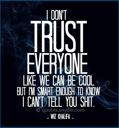 picture-famous-wiz-khalifa-quotes