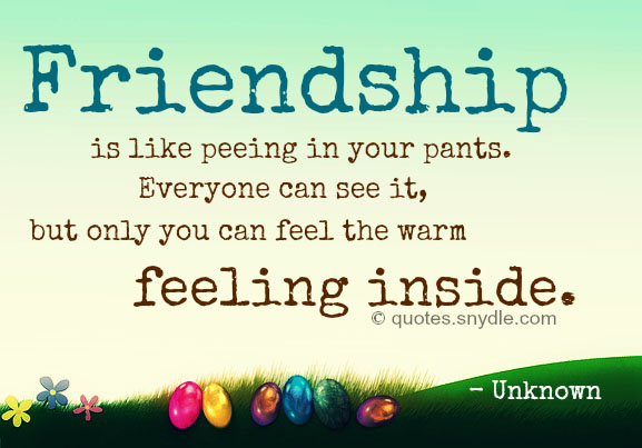 picture-funny-frienship-quotes-and-sayings