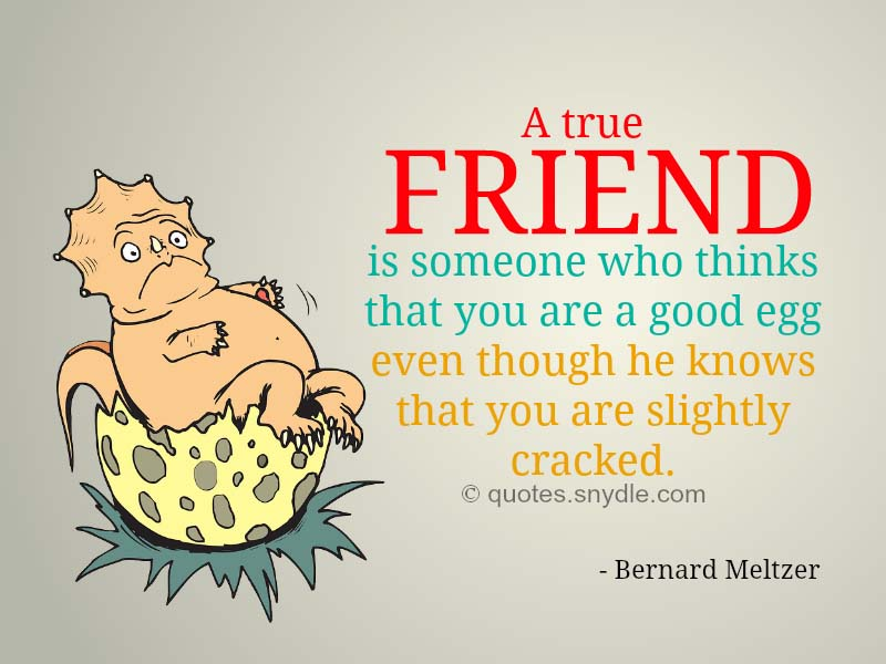 picture-funny-frienship-quotes