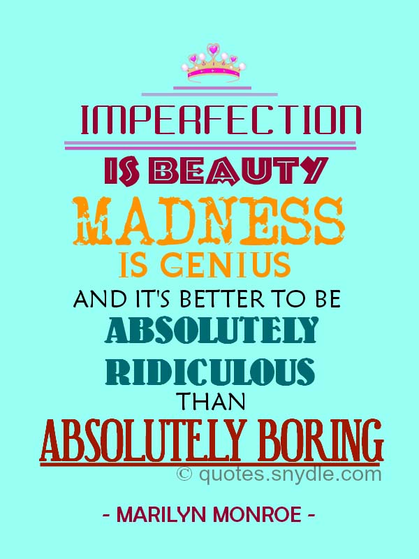 picture-marilyn-monroe-quotes-about-beauty
