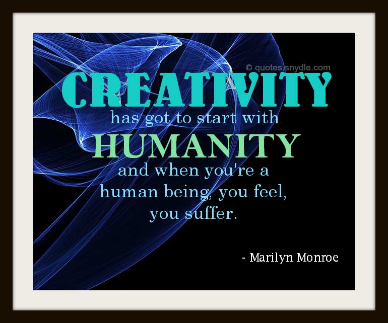 picture-marilyn-monroe-quotes-about-life