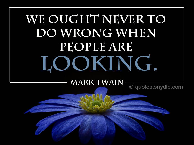 picture-mark-twain-quotes