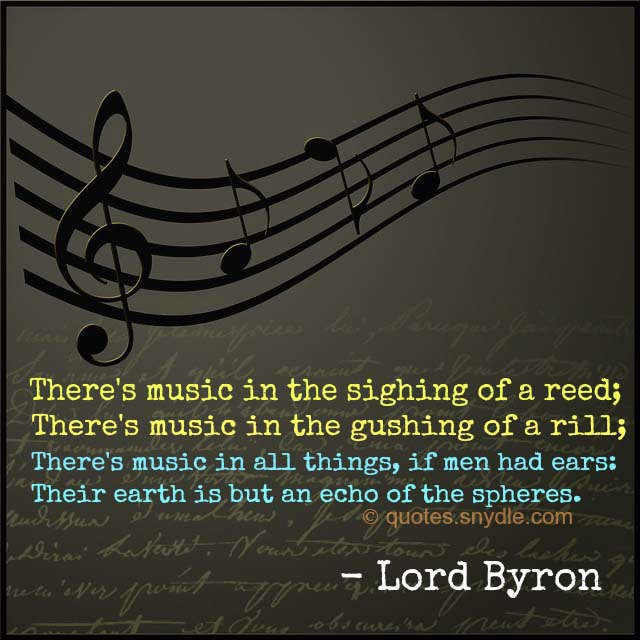 picture-music-quotes-and-sayings