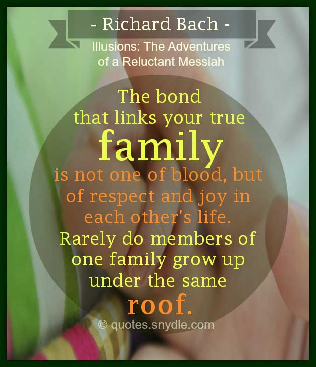 picture-quotes-about-family