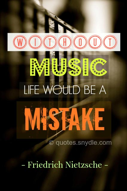 picture-quotes-about-music