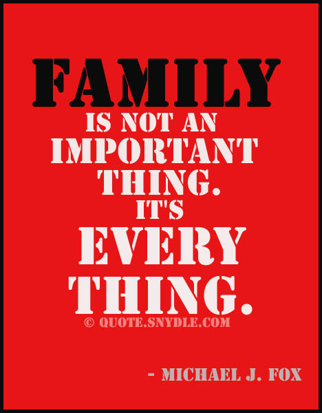 picture-quotes-and-sayings-about-family