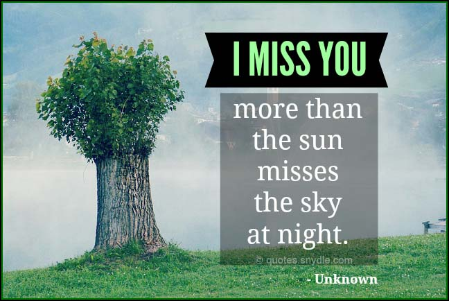 picture-quotes-and-sayings-about-missing-someone