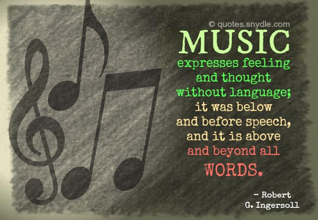 picture-quotes-and-sayings-about-music
