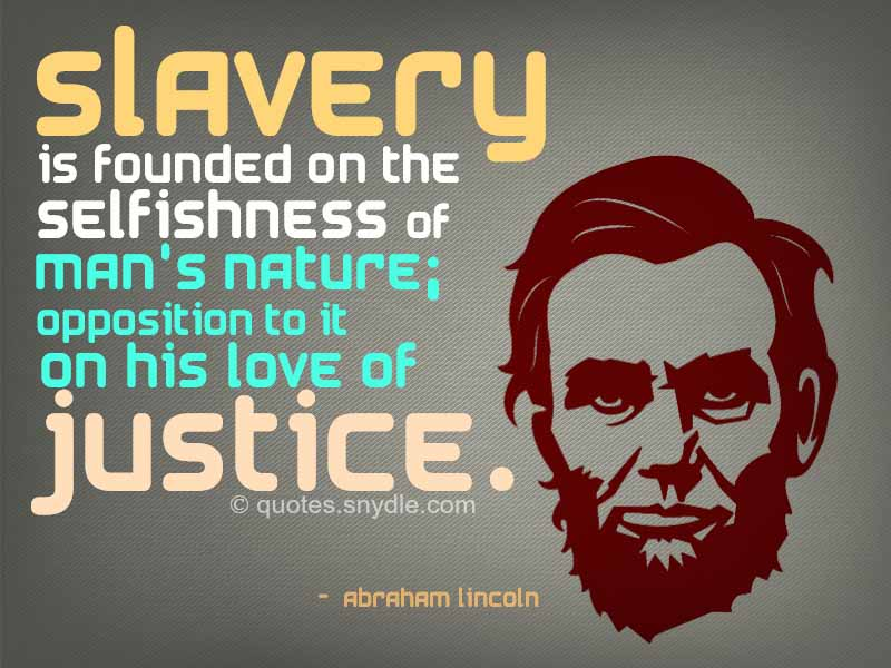picture-quotes-and-sayings-by-abraham-lincoln