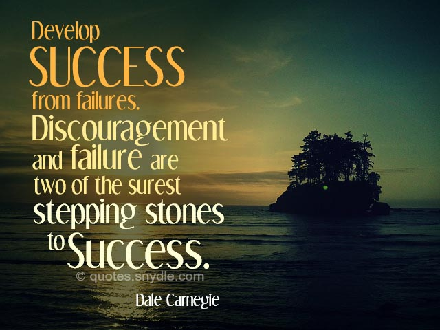 picture-success-quotes-and-sayings