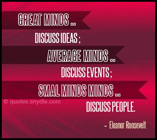 picture-success-quotes