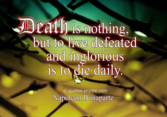 quotes-about-death-with-pic