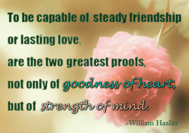 quotes-about-friendship-2