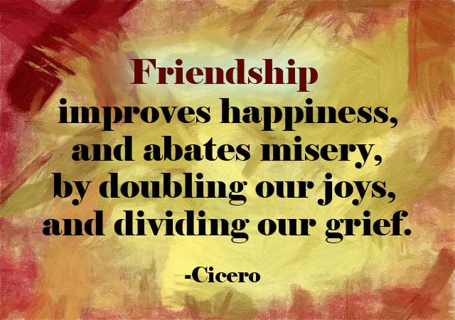 quotes-about-friendship-3