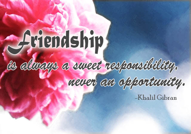 quotes-about-friendship-picture