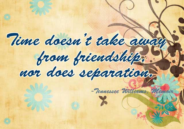 quotes-about-friendship-with-image