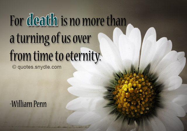 quotes-about-life-and-death-01