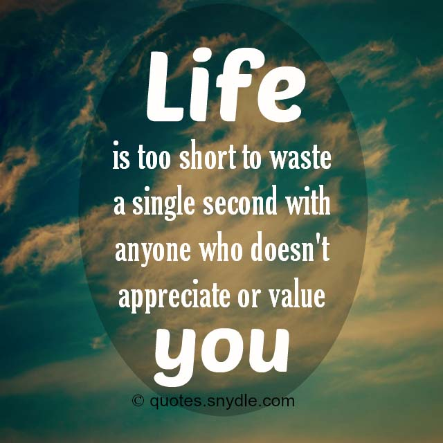 quotes-about-life-is-short