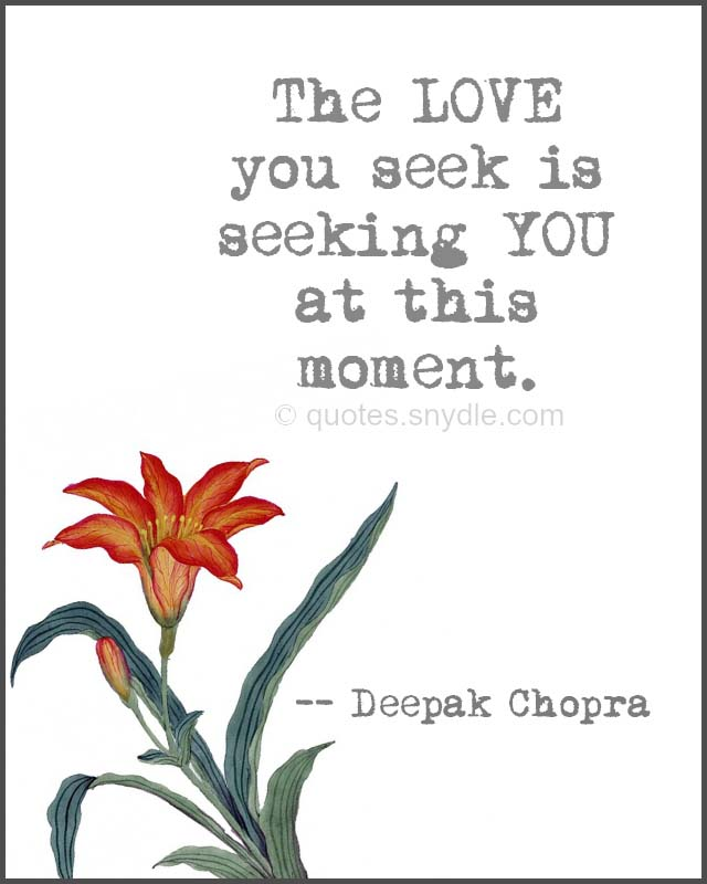 quotes-about-loving-yourself-pic