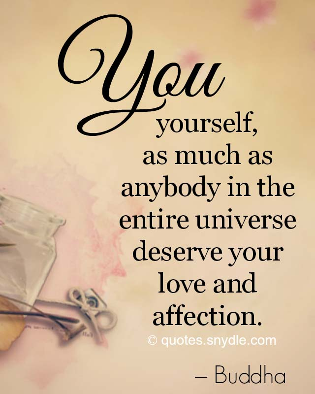 quotes-about-loving-yourself
