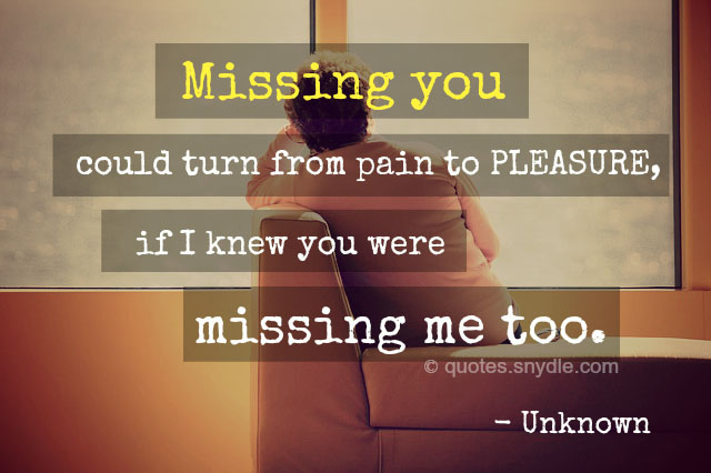quotes-about-missing-someone-with-image