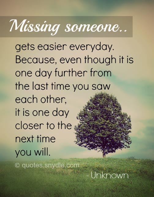 quotes-about-missing-someone-with-picture