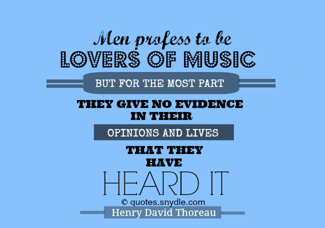 quotes-about-music-image