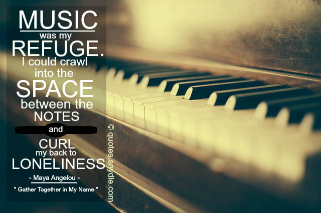 quotes-about-music-picture
