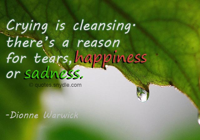 quotes-about-sadness1