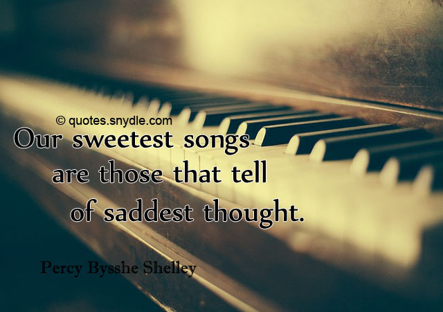 quotes-about-sadness11
