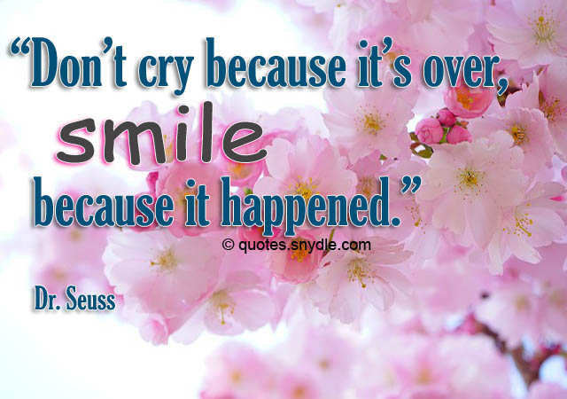 quotes-about-sadness12