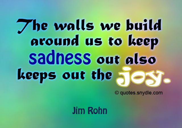 quotes-about-sadness6