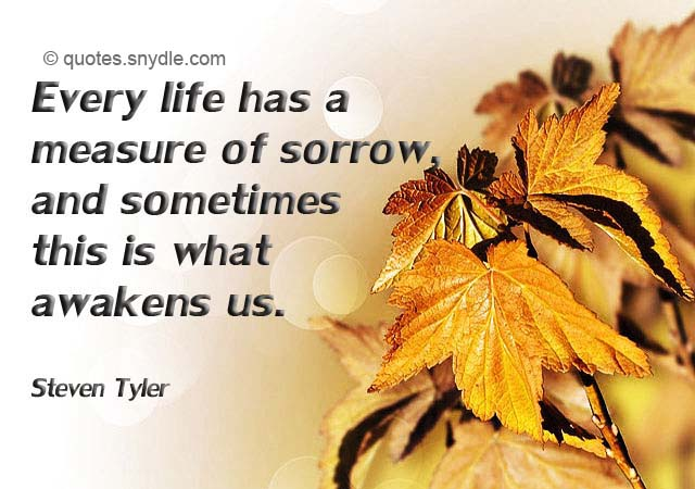 quotes-about-sadness7