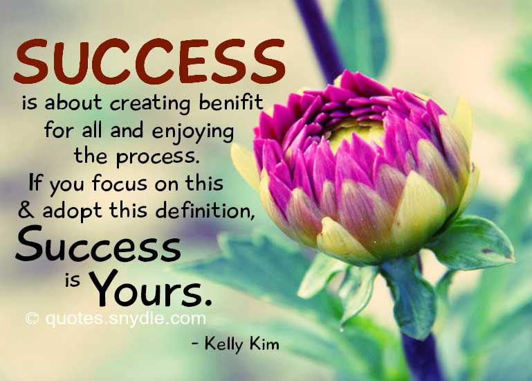 quotes-about-success-image