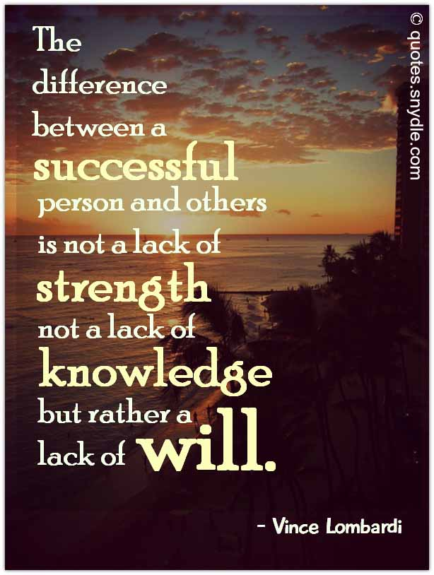quotes-about-success-picture