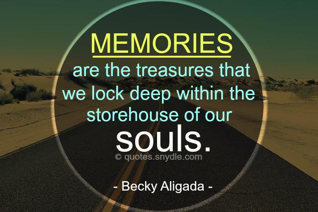 quotes-and-sayings-about-missing-someone-image