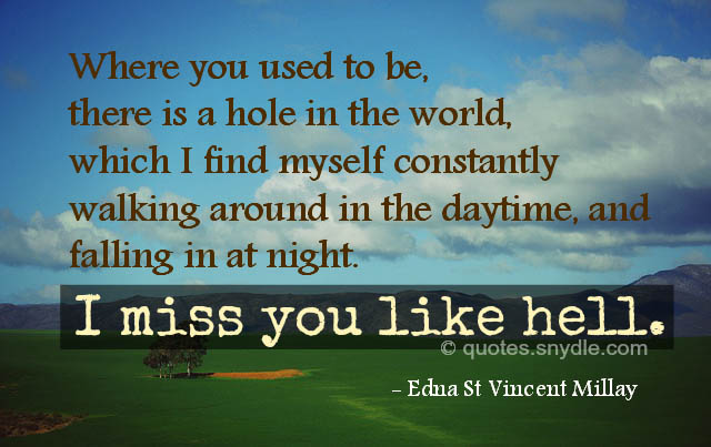 quotes-and-sayings-about-missing-someone-picture